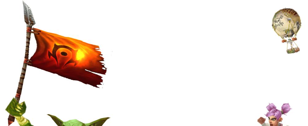 wowbokai